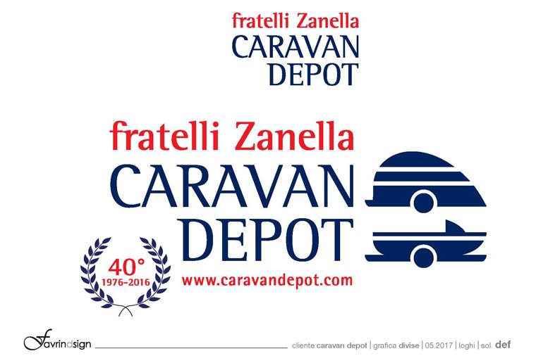 CD-maglietteCappellini2017-def_Pagina_2