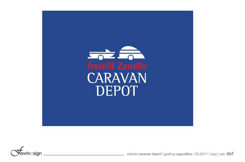 CaravanDepot_ImmagineCoordinata_FavrinDesign_grafica_blu