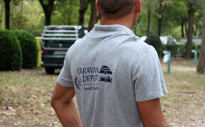 FavrinDesign-grafica-magliette-CaravanDepot
