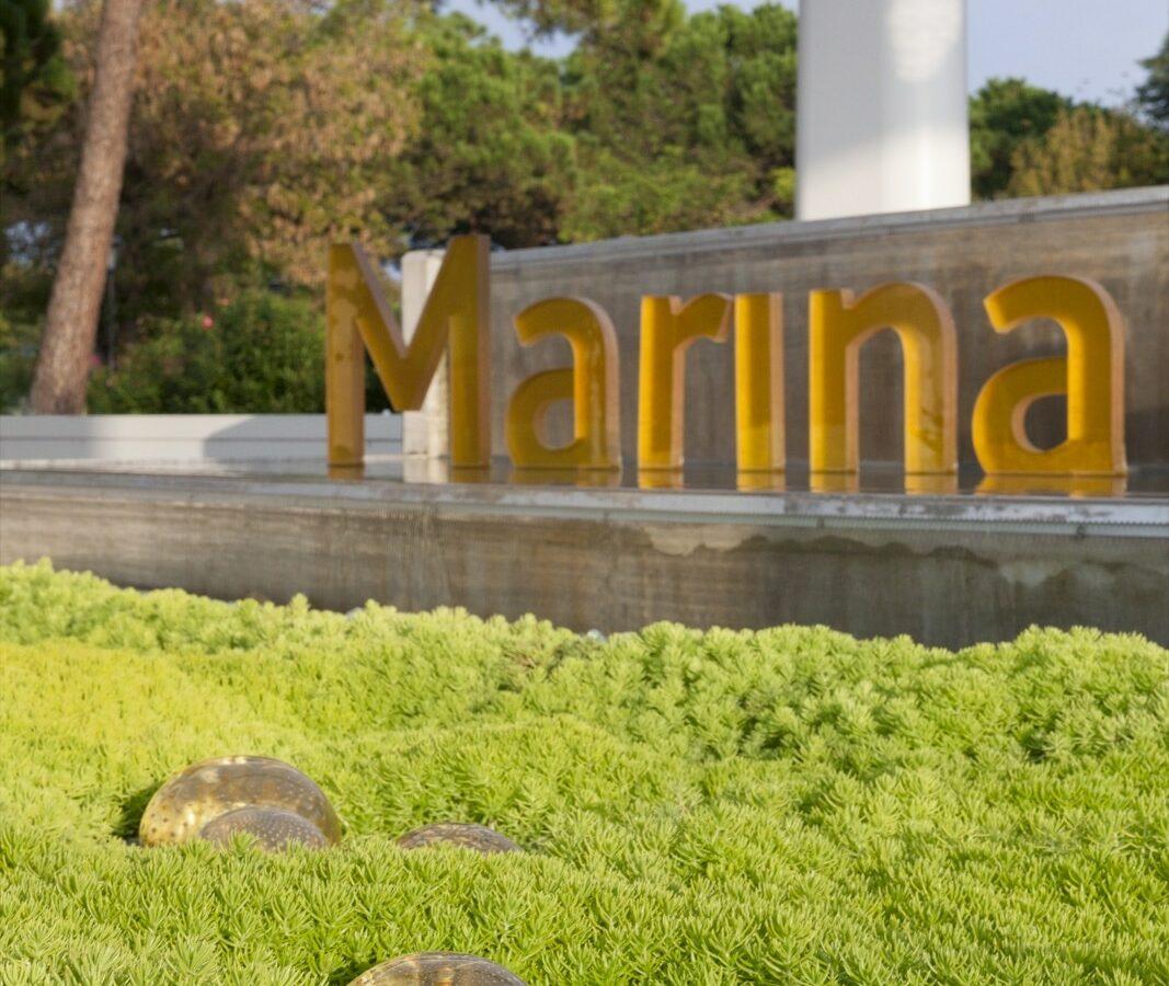 Camping-Marina-Venezia_33