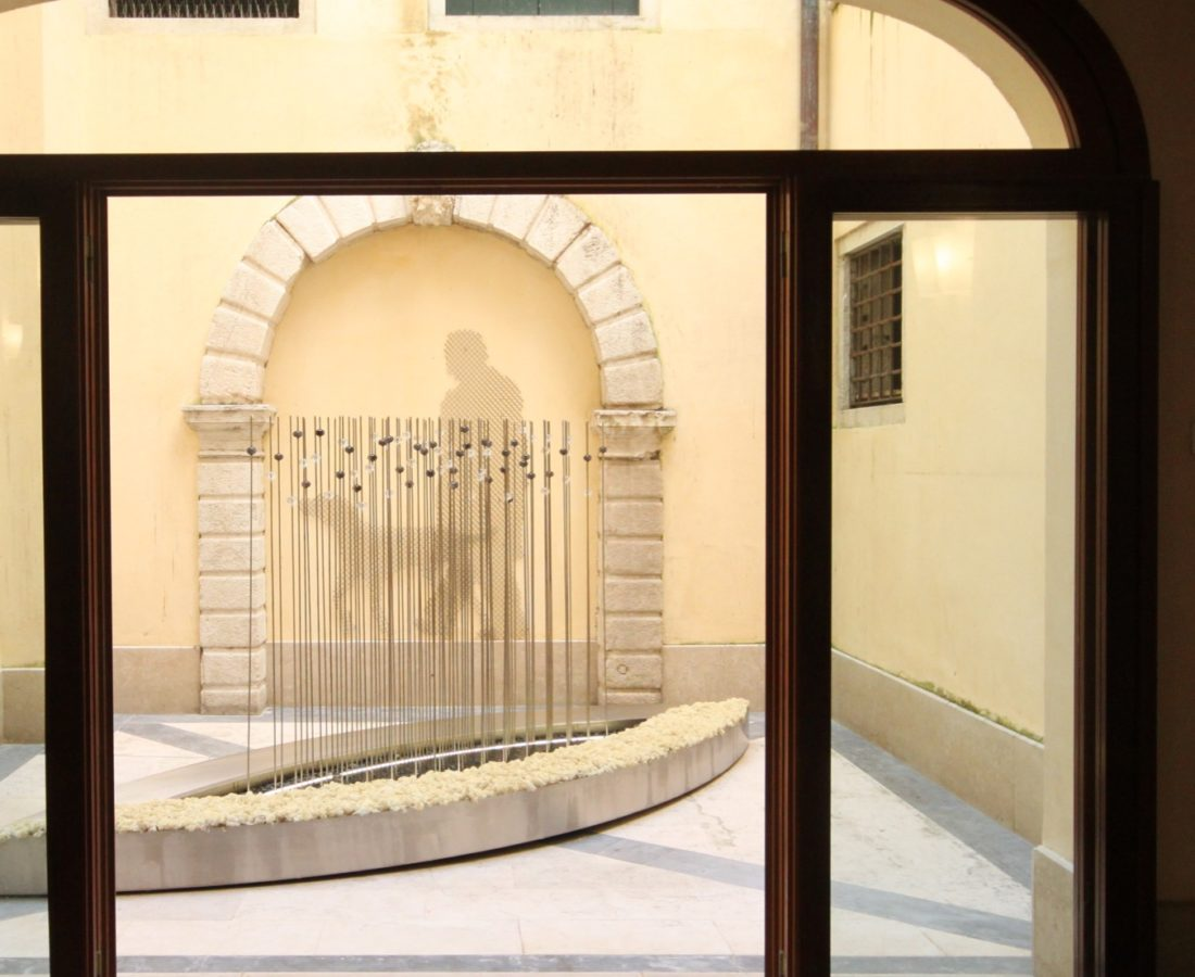 Luxury-PalazzoQuerini-Venezia