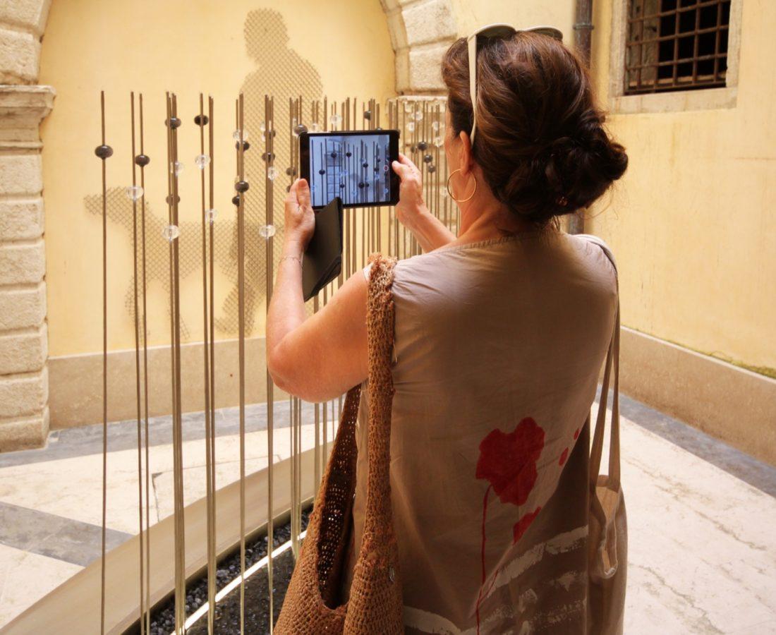 Luxury-PalazzoQuerini-Venezia-TVGW-Hub-mostra