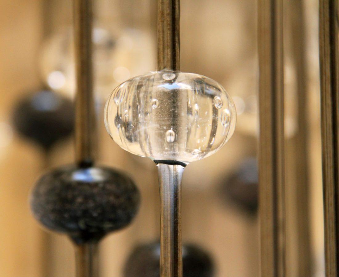 Luxury-PalazzoQuerini-perla-vetro