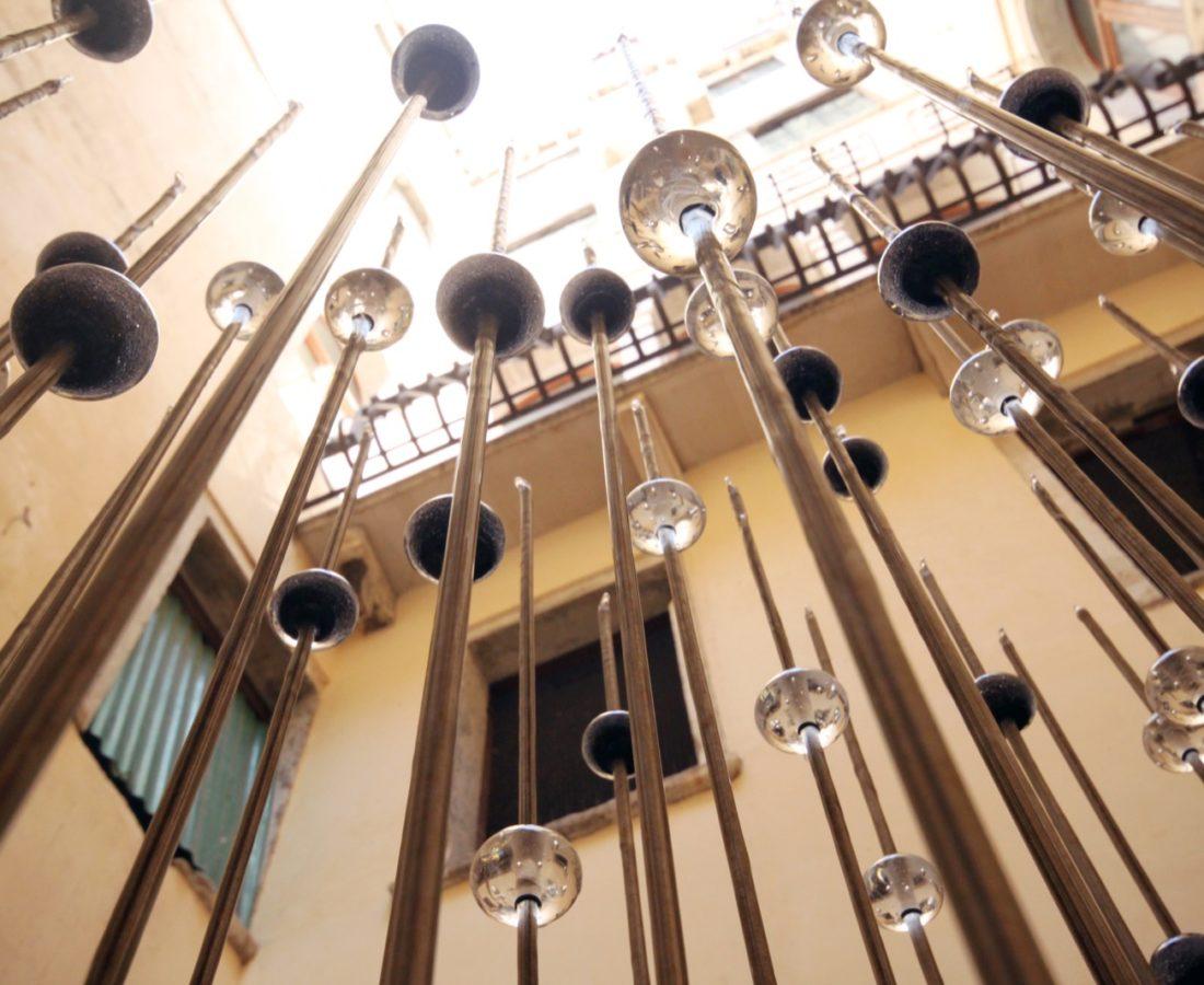 Luxury-fontana-canne-perle
