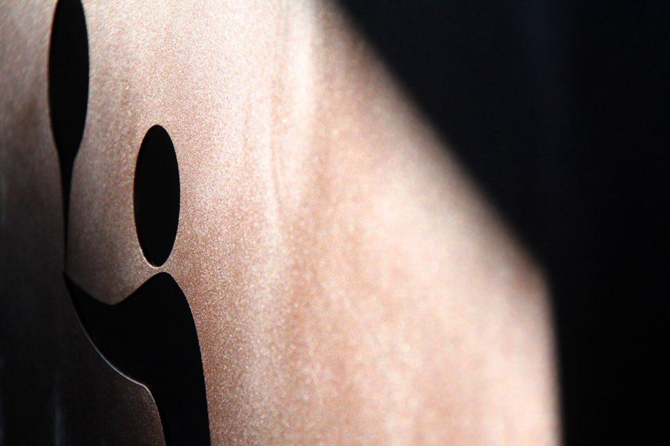 SculturaDelloSport-acciaio-corten