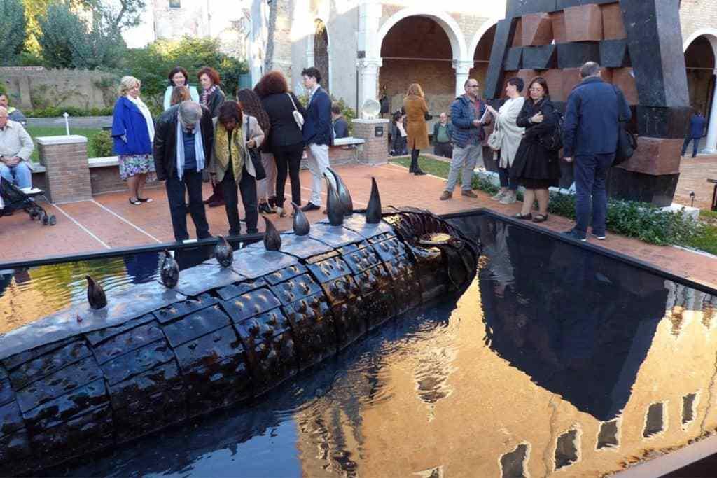 il-mostro-laguna-murano-glass-luxury-fontans-storia-museo-3-1024x683