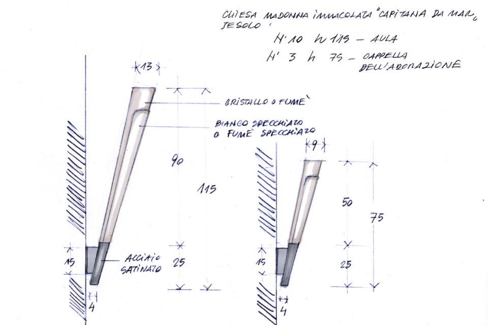 FavrinDesign-Capitana-Mar-interni-progetto-lanterne