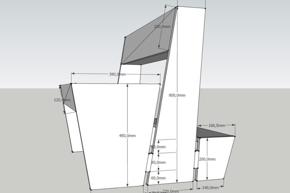FavrinDesign-Capitana-Mar-interni-progetto-panche