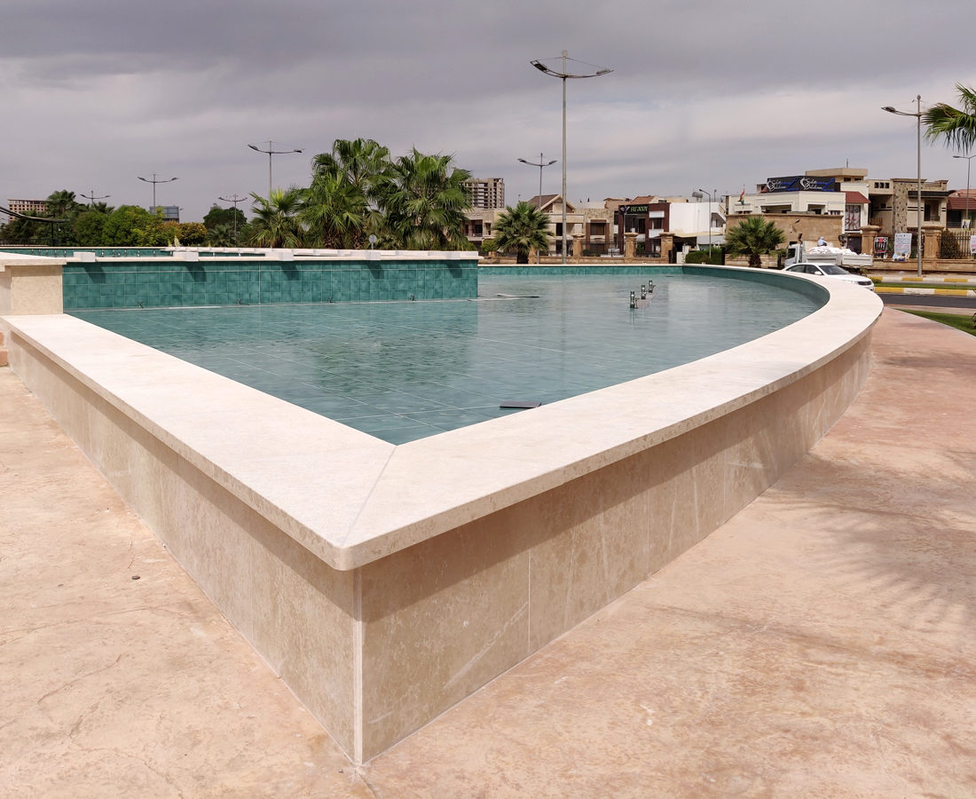 FavrinDesign-Erbil-Empire-World-bordo-vasca-fontana