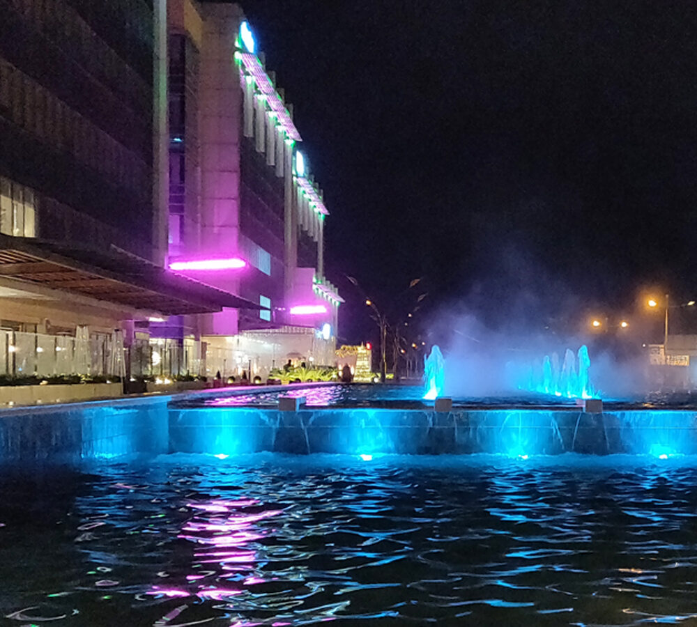FavrinDesign-fontane-Erbil-Empire-World-sera-colors