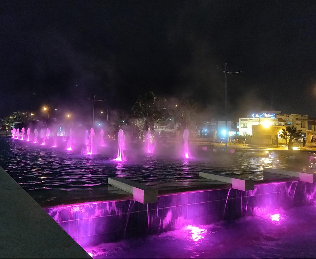 FavrinDesign-fontane-Erbil-Empire-World-sera-fog-purple