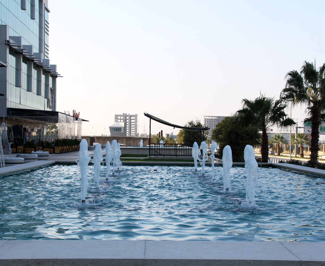 FavrinDesign-fontane-Erbil-Empire-World-water