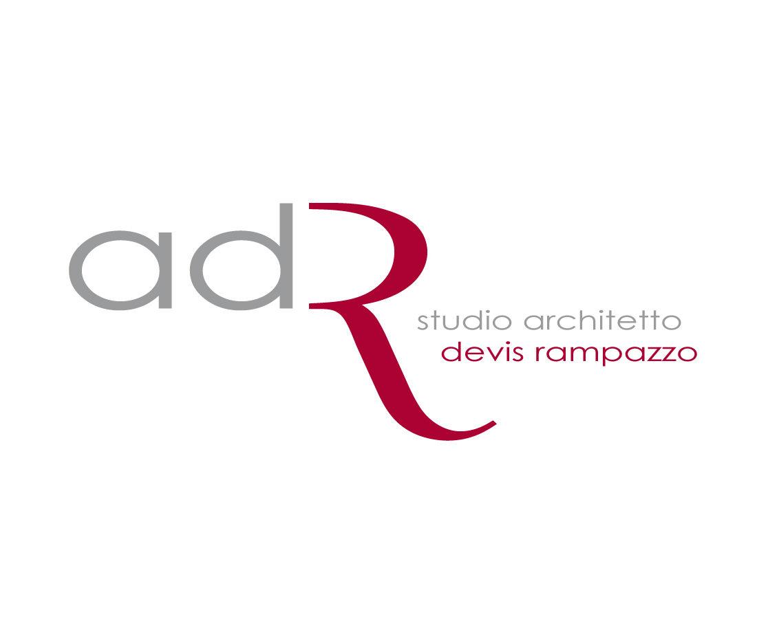 FavrinDesign-logoADRstudio