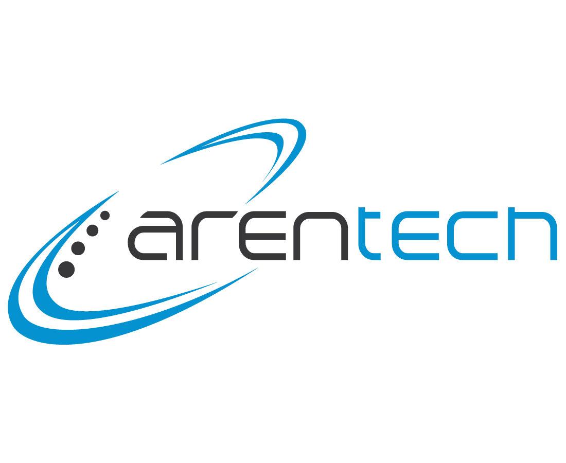 FavrinDesign-logoArentech