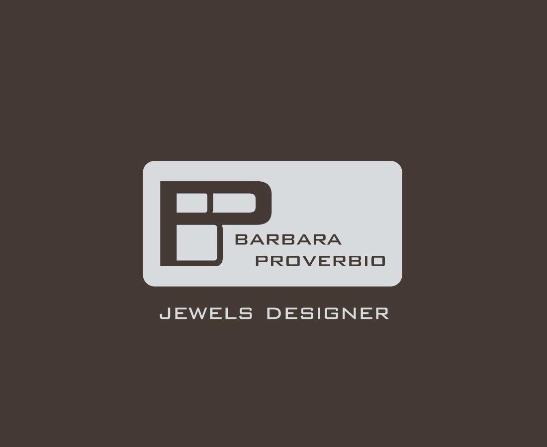 FavrinDesign-logoBPBarbaraProverbio