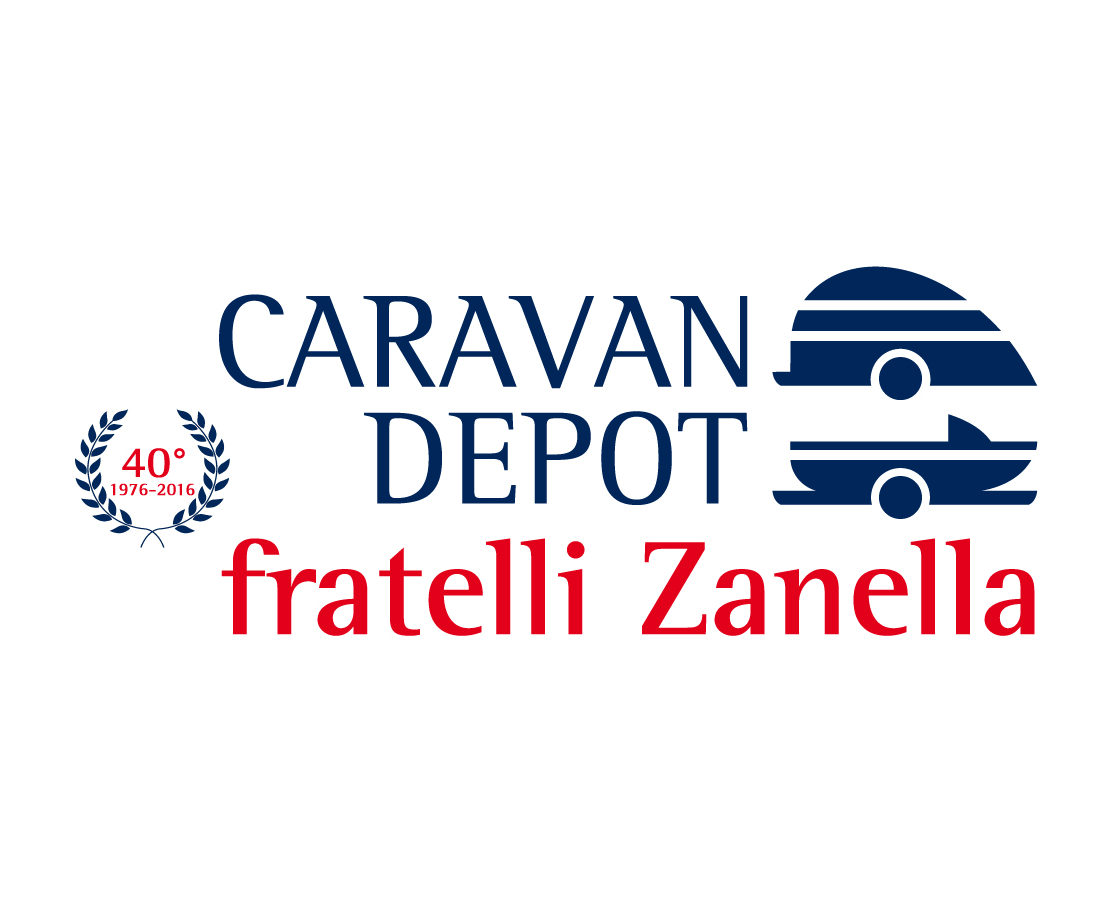 FavrinDesign-logoCaravanDepotFratelliZanella