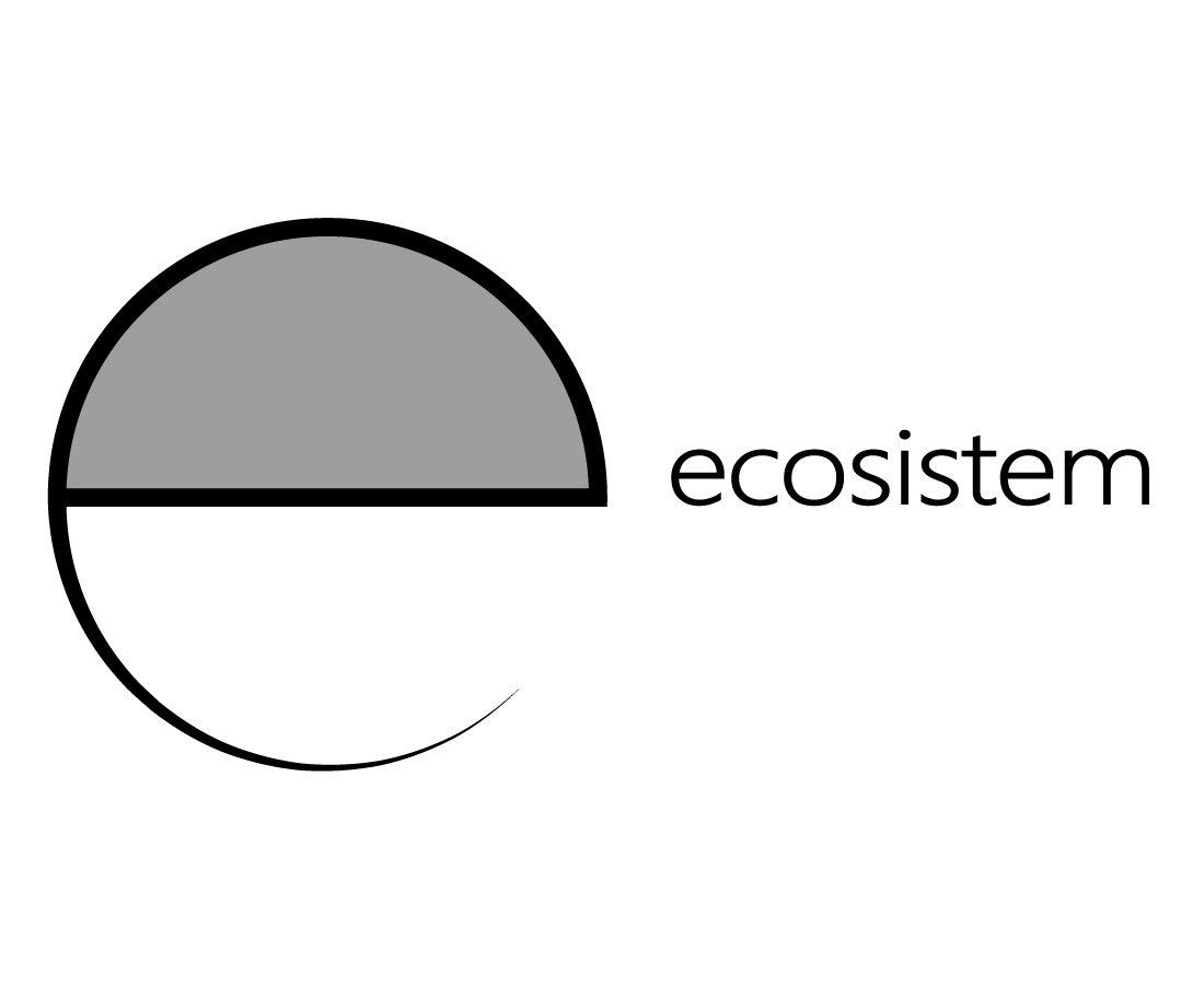 FavrinDesign-logoEcosistem