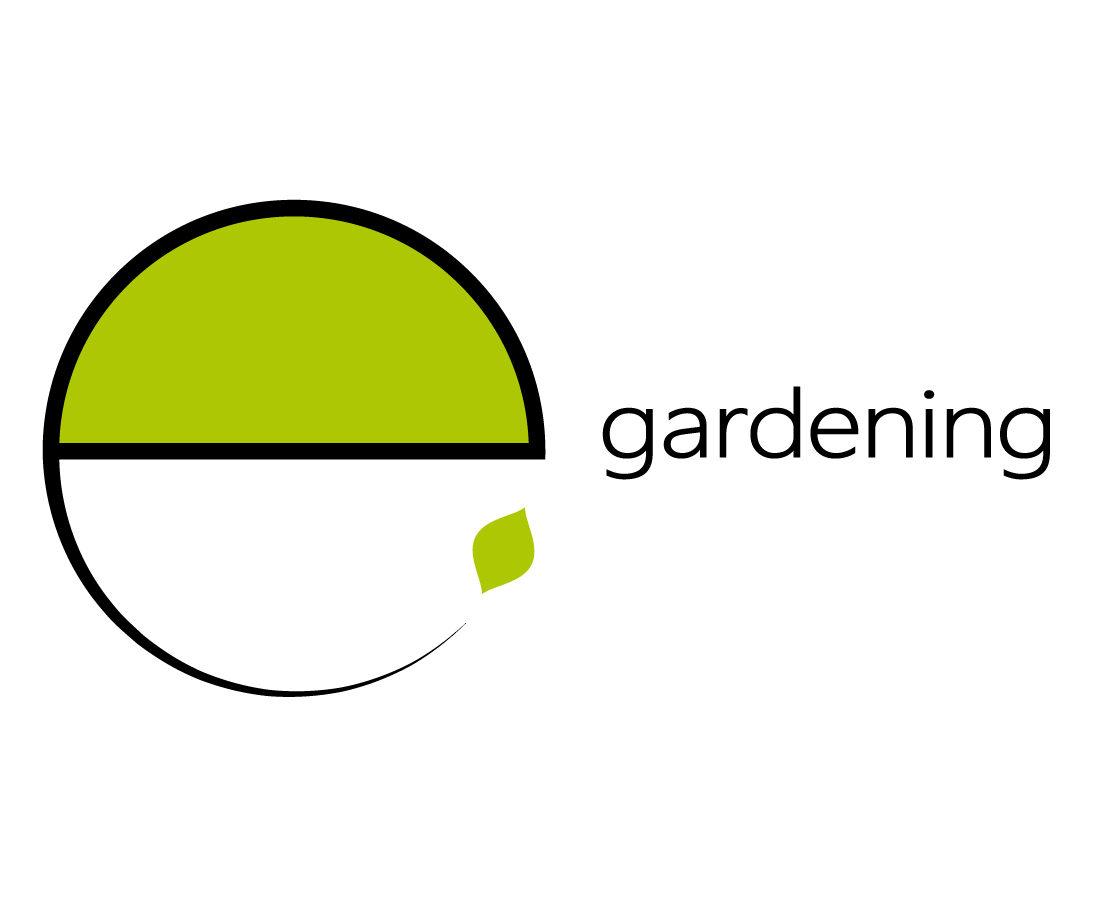 FavrinDesign-logoEgardening