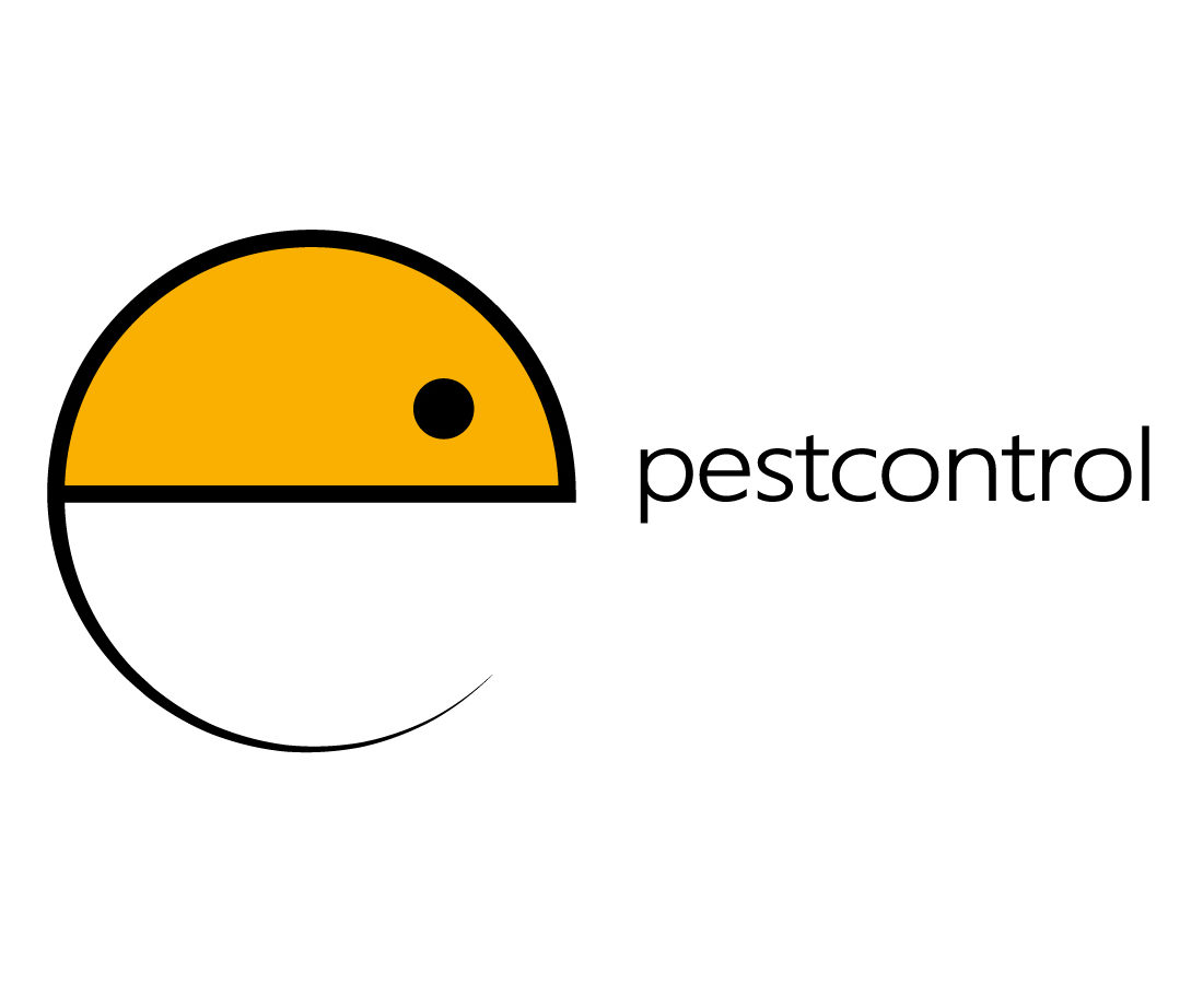 FavrinDesign-logoEpestcontrol