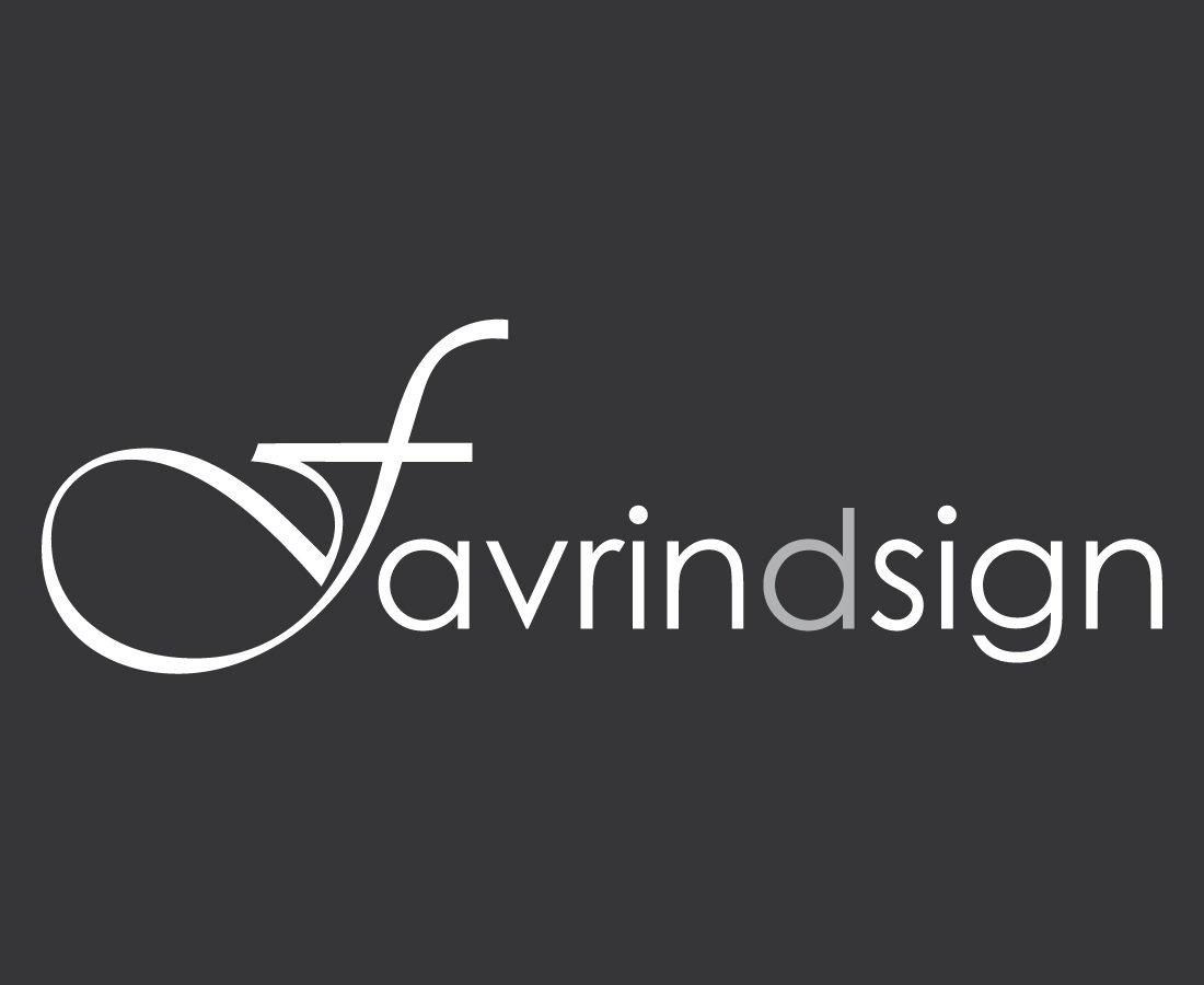 FavrinDesign-logoFavrinDesign
