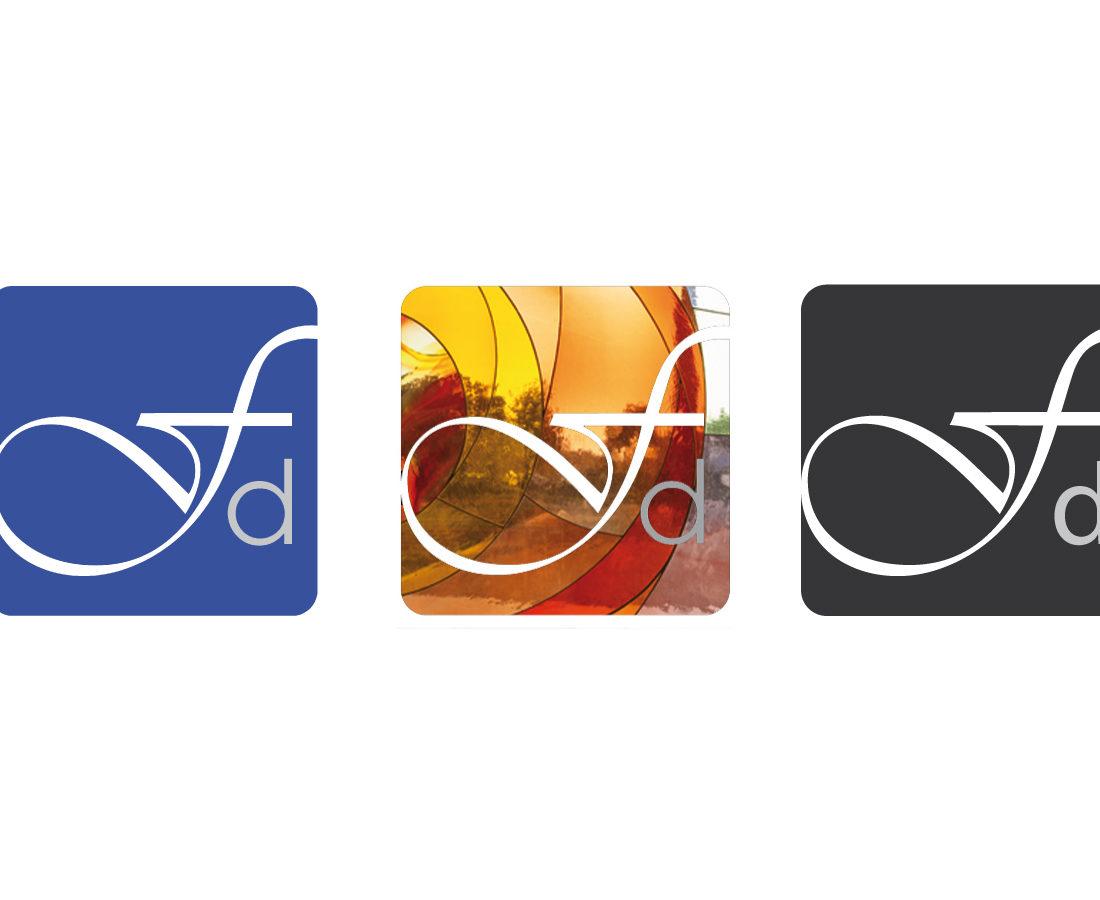 FavrinDesign-logoFavrinDesign-square