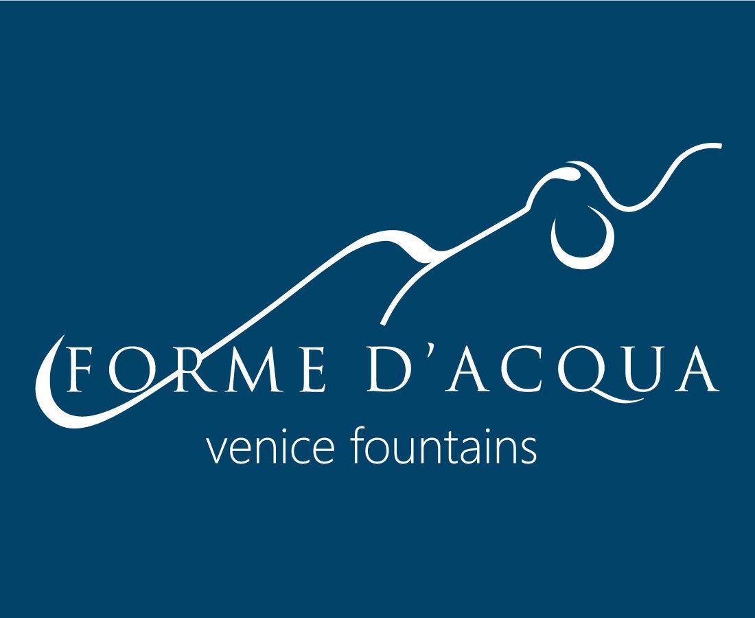 FavrinDesign-logoFormedAcqu