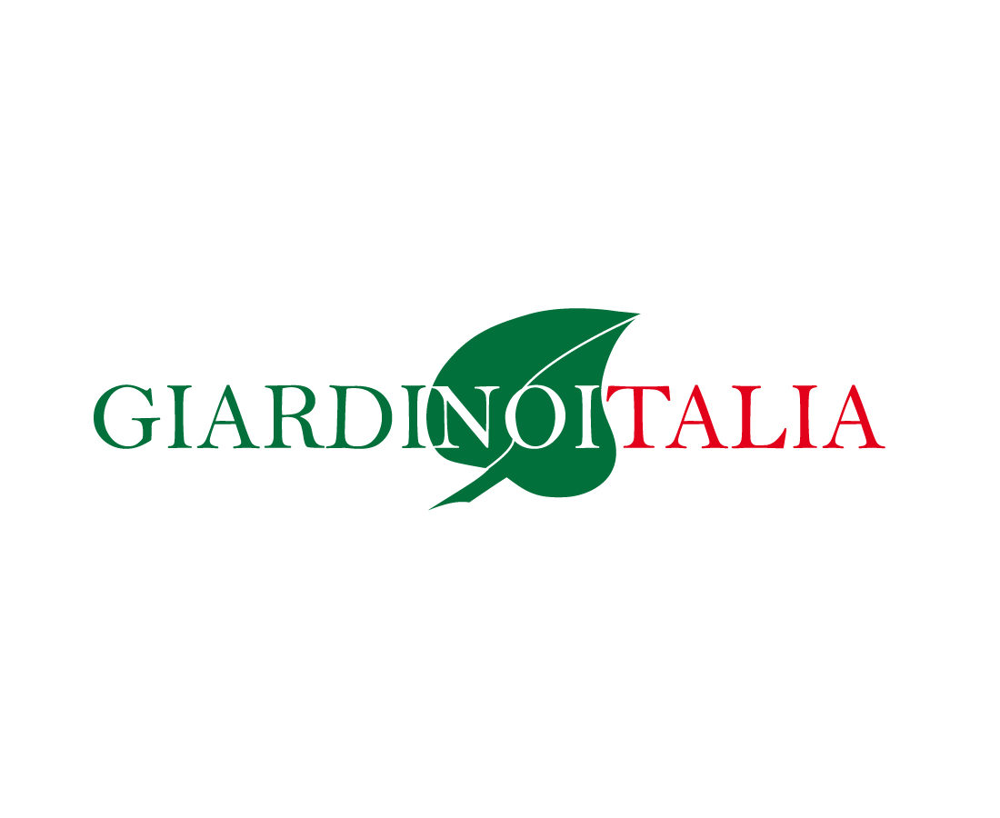 FavrinDesign-logoGiardinoItalia