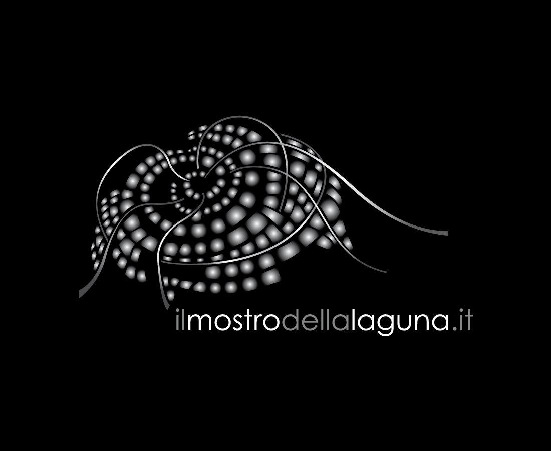 FavrinDesign-logoIlMostroDellaLaguna