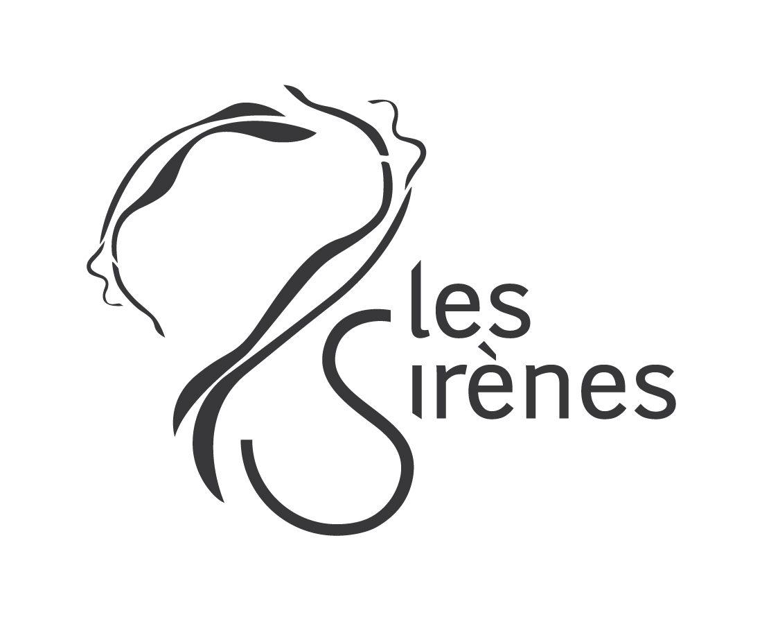 FavrinDesign-logoLesSirenes