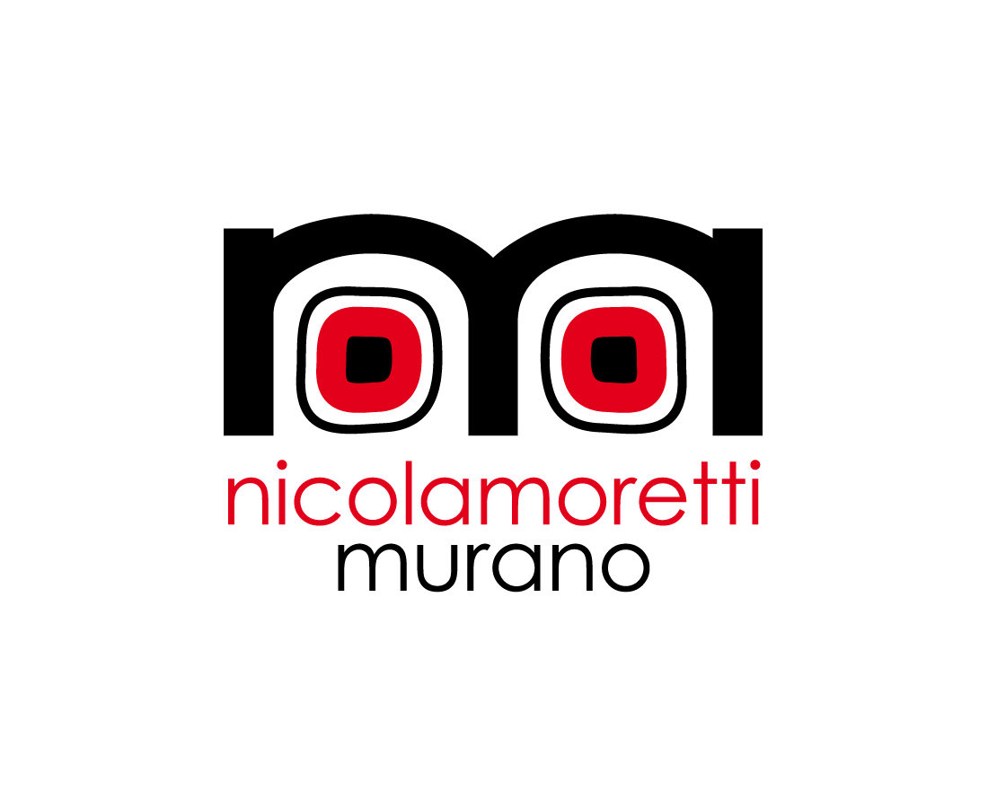 FavrinDesign-logoNicolaMorettiMurano