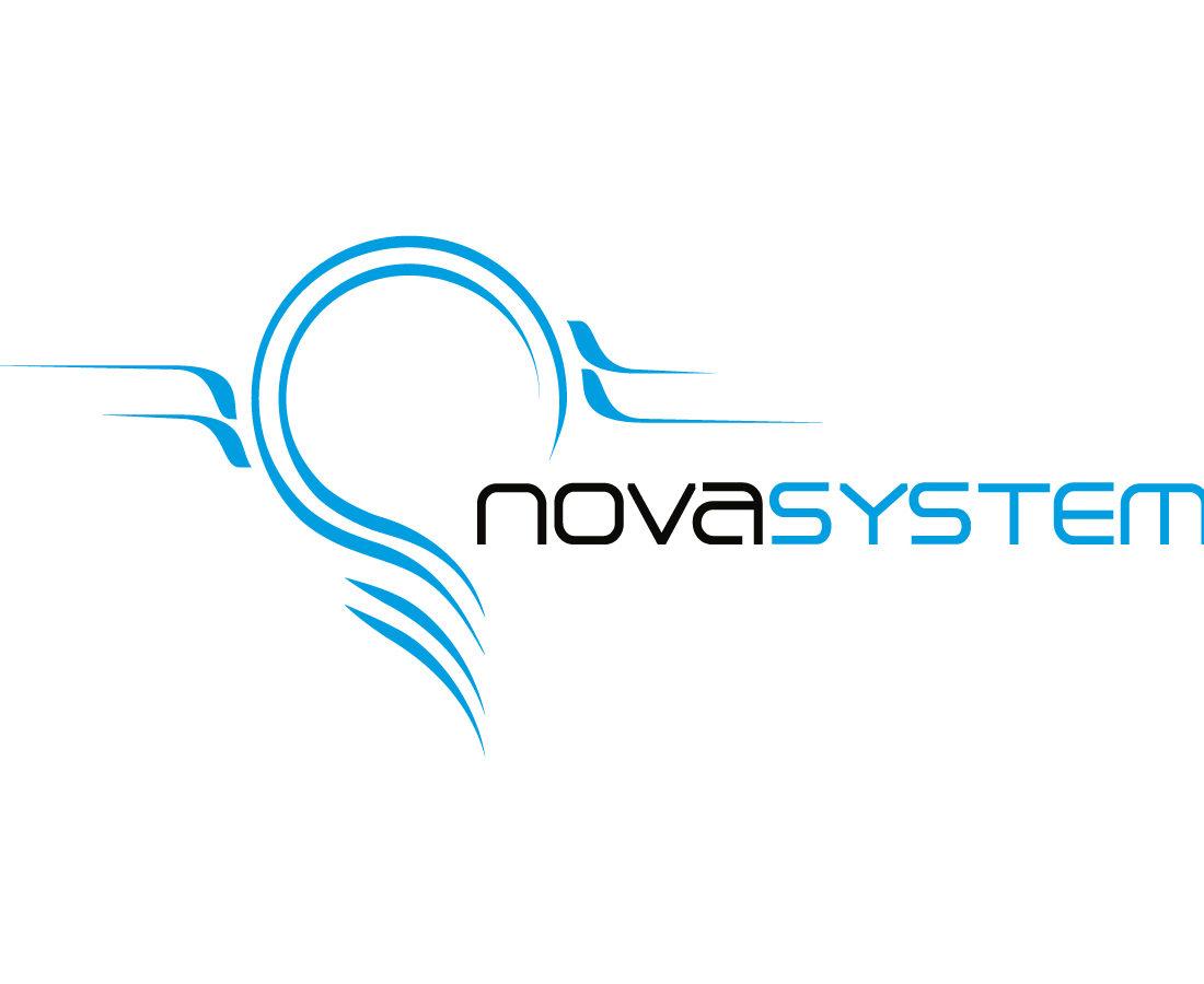 FavrinDesign-logoNovasistem