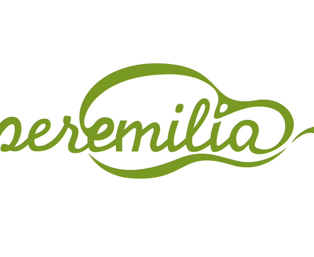 FavrinDesign-logoPeremilia