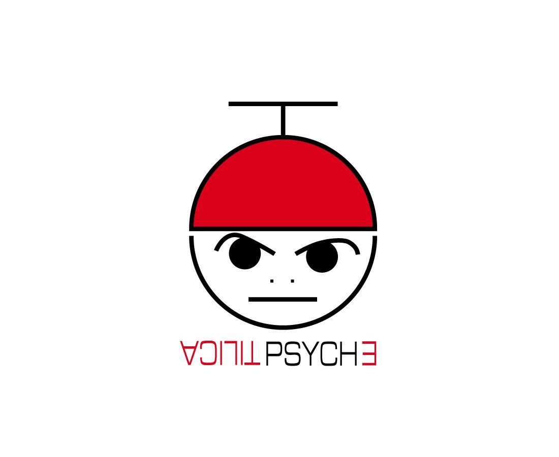 FavrinDesign-logoPsychetilica