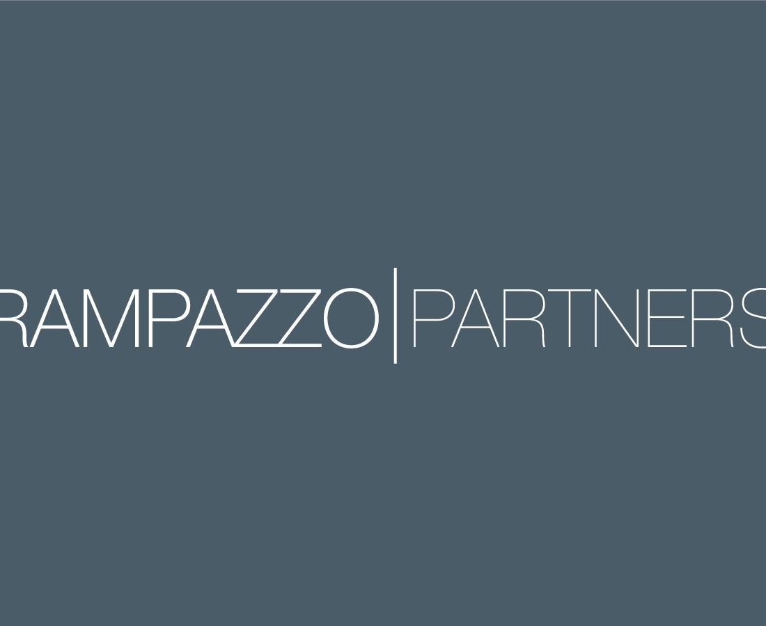 FavrinDesign-logoRampazzoPartners