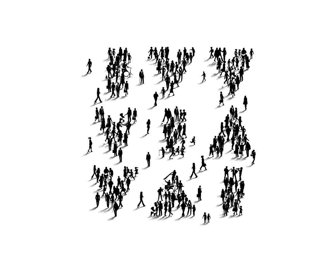 FavrinDesign-logoViaVai