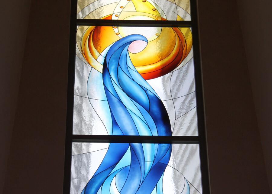 FavrinDesign-progetto-vetrate-presbiterio-madonna-capitana-da-mar