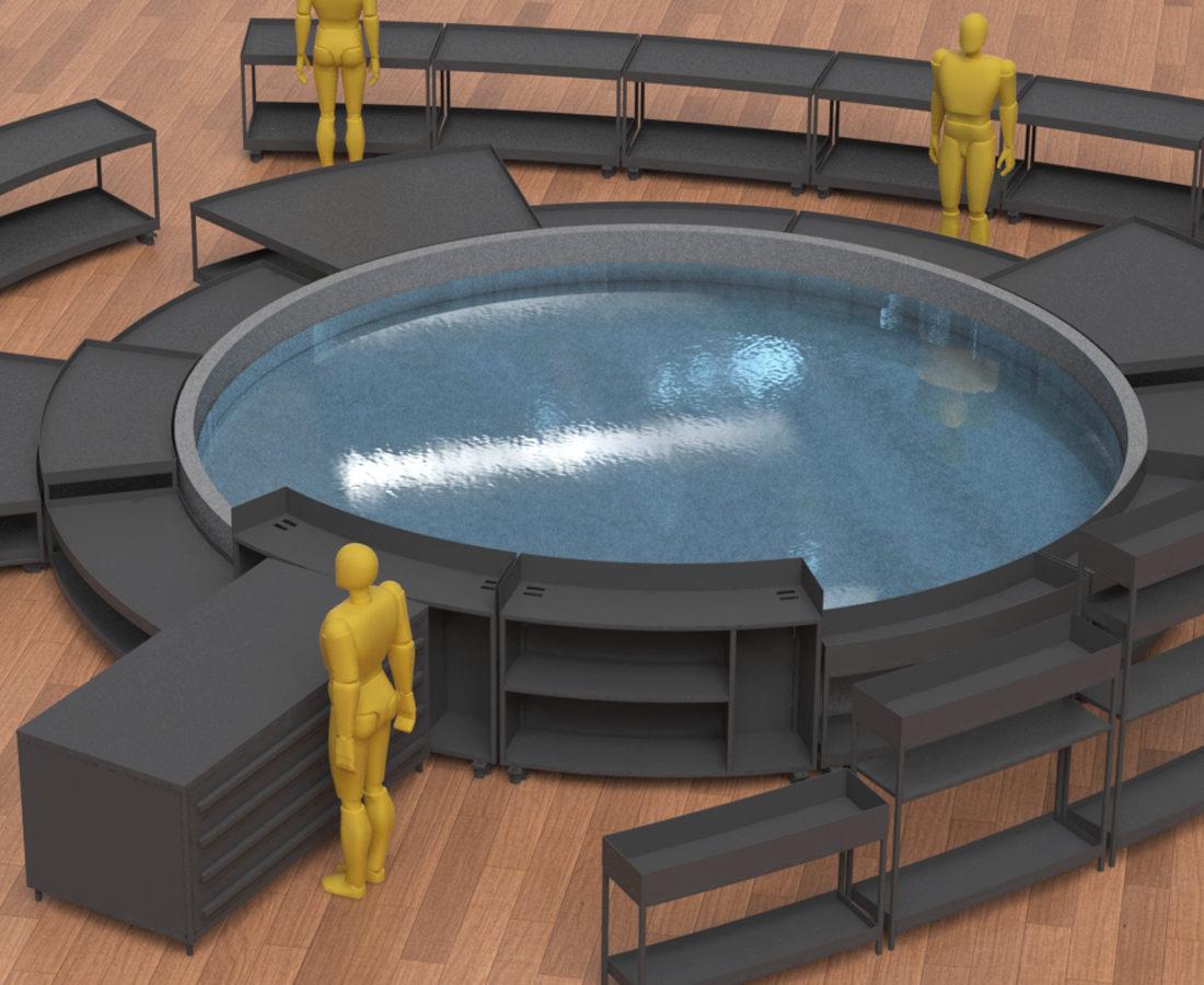 FdA-WaterFlower-progetto-negozio-fioreria-modello