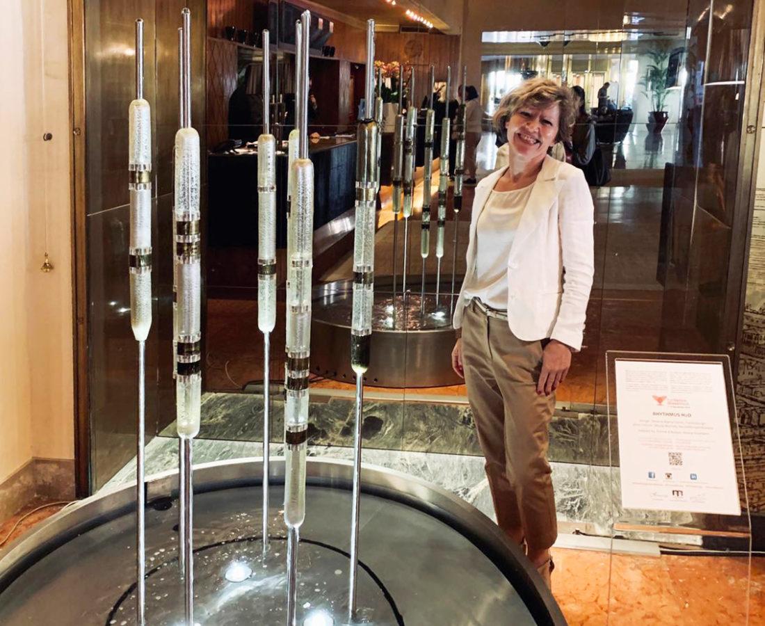 FavrinSimonaBauer-RhythmusH2O-glass-vetro