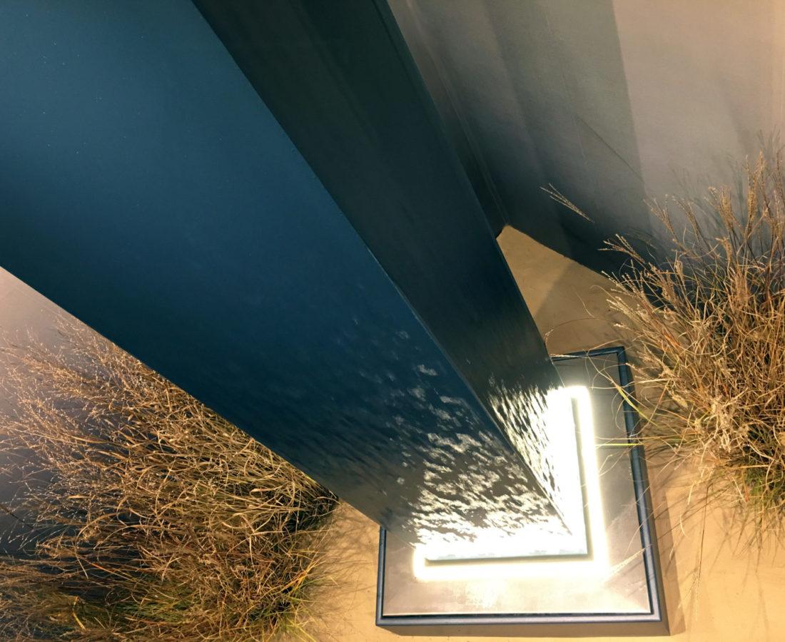 FdA-ColonnaFontana_lineaSolidi-tracimazione-acqua-LED