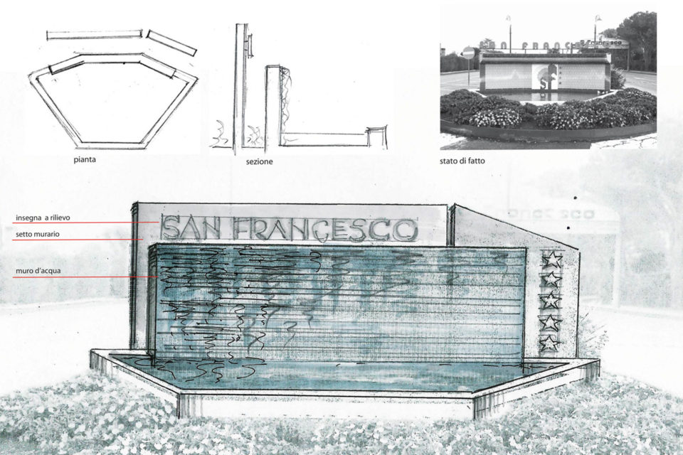 FavrinDesign-CampingSanFrancesco-progetto-restyling-fontana
