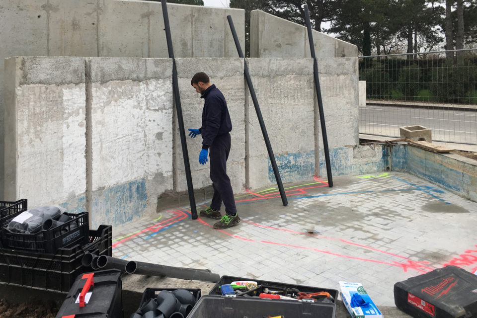 FavrinDesign-San-Francesco_fontana-realizzazione-srtruttura-cemento