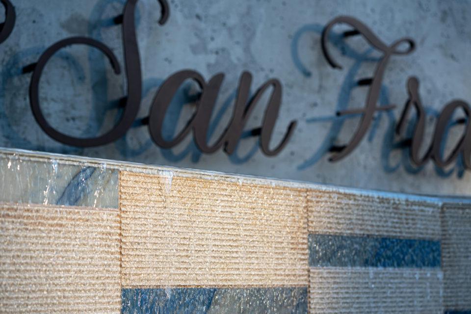 FavrinDesign-San-Francesco_fontana--tracimazione-acqua