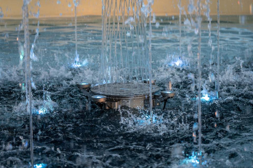 FavrinDesign_PraDelleTorri-fontana-Crowne-giochi-RGB-colori