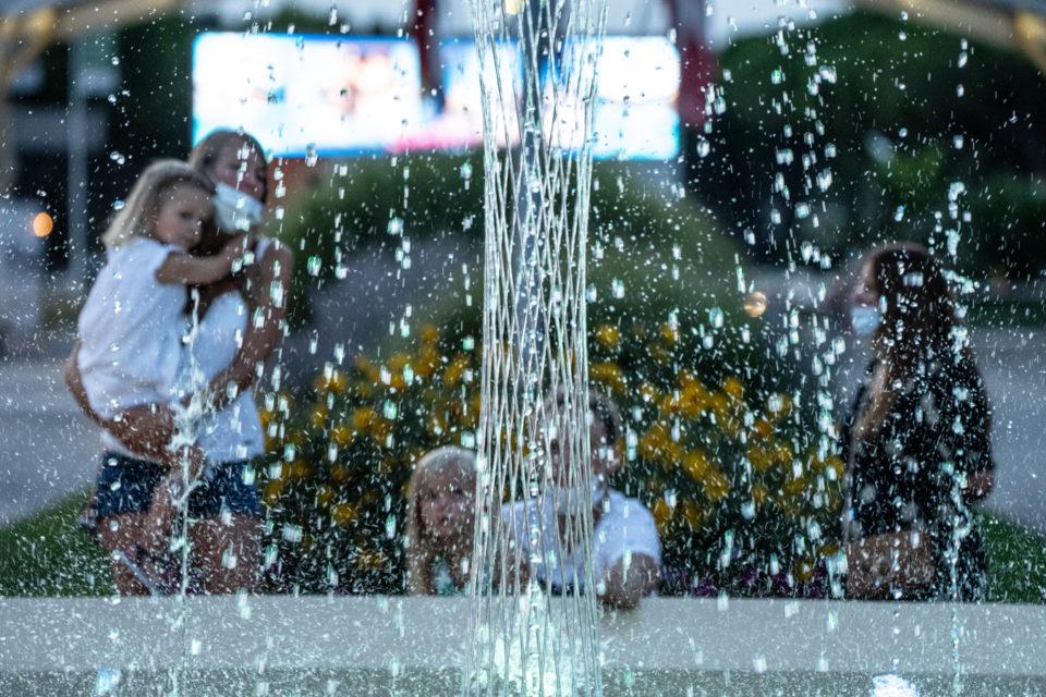 FavrinDesign_PraDelleTorri-fontana-Crowne-giochi-acqua
