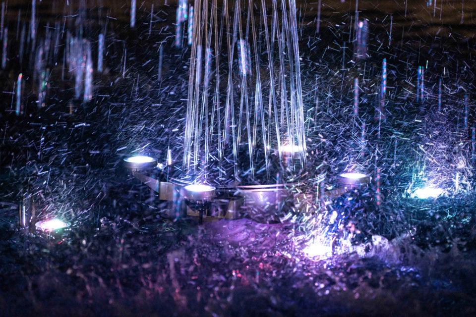 FavrinDesign_PraDelleTorri-fontana-Crowne-giochi-acqua-RGB-colori