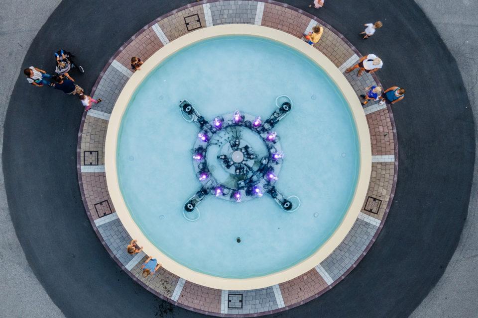 FavrinDesign_PraDelleTorri-fontana-danzante-tecnologia-giochi-exhperience-turismo