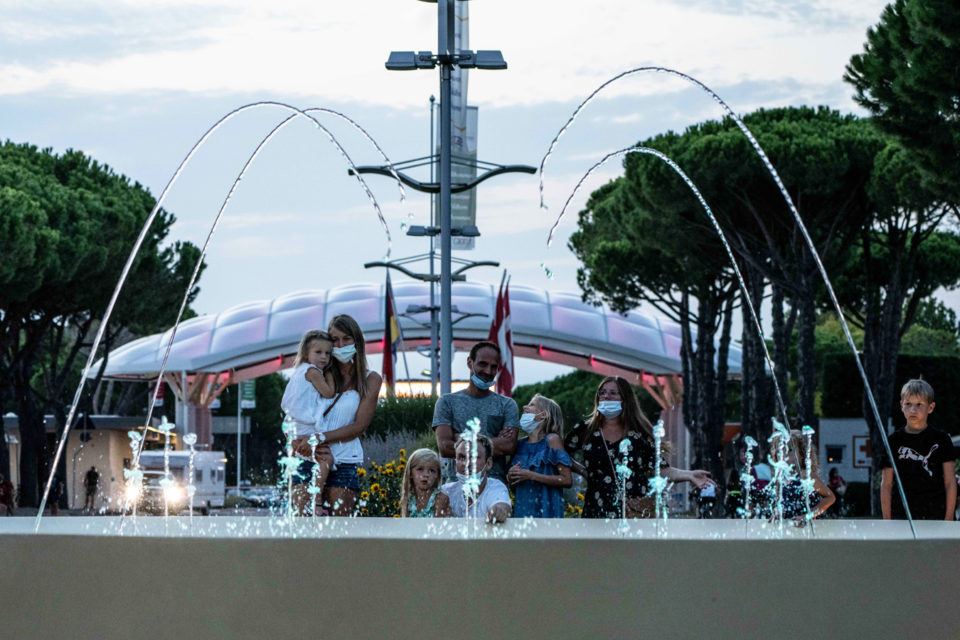 FavrinDesign_PraDelleTorri-fontana-experience-turismo-giochi-acqua